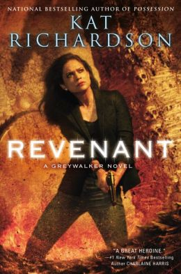 2014-08-06-revenant-by-kat-richardson