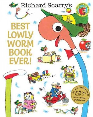 2014-08-26-the-lowly-worm-returns