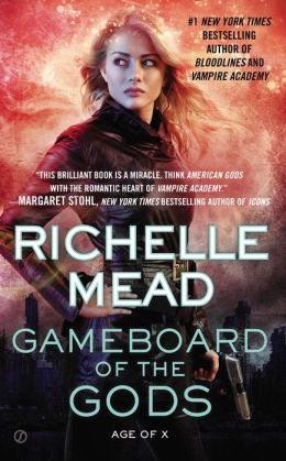 2014-09-08-weekly-book-giveaway-gameboard-of-the-gods-by-richelle-mead
