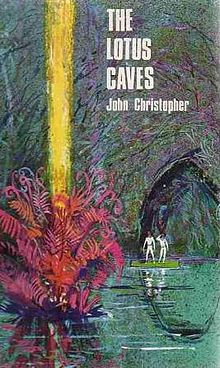 2014-09-09-the-lotus-caves-on-tv