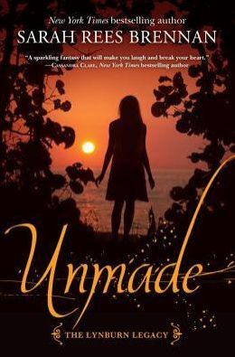 2014-09-24-unmade-the-lynburn-legacy-by-sarah-rees-brennan