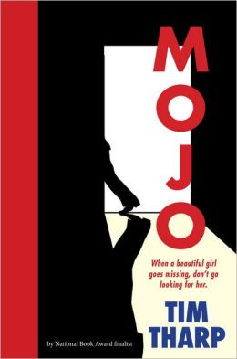 2014-09-29-mojo-by-tim-tharp