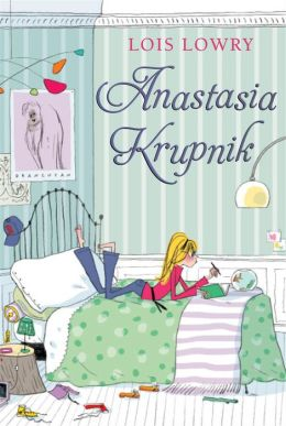2014-09-30-anastasia-krupnick-with-a-little-remodeling