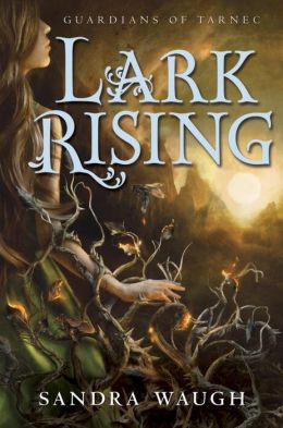 2014-11-03-weekly-book-giveaway-lark-rising-by-sandra-waugh
