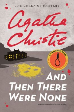 2014-11-10-and-then-there-were-none-by-agatha-christie