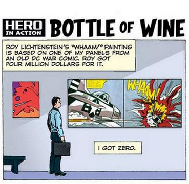 2014-11-11-i-hope-he-gets-loads-of-wine