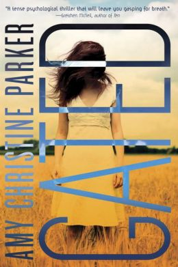 2014-11-17-weekly-book-giveaway-gated-by-amy-christine-parker