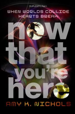 2014-12-01-weekly-book-giveaway-now-that-youre-here-by-amy-k-nichols