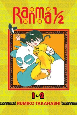 2014-12-08-weekly-book-giveaway-ranma-12-the-2in1-edition-by-rumiko-takahashi