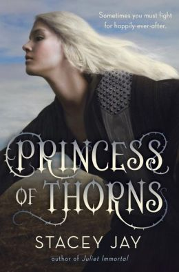 2014-12-15-weekly-book-giveaway-princess-of-thorns-by-stacey-jay