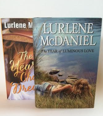 2015-01-05-weekly-book-giveaway-the-year-of-luminous-love-and-the-year-of-chasing-dreams-by-lurlene-mcdaniel