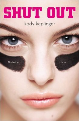 2015-01-12-weekly-book-giveaway-shut-out-by-kody-keplinger