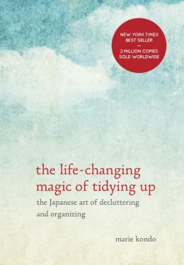 2015-01-21-the-lifechanging-magic-of-tidying-up-by-marie-kondo
