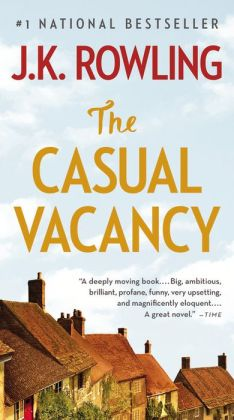 2015-02-03-the-casual-vacancy-approaches