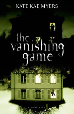 2015-02-09-weekly-book-giveaway-the-vanishing-game-by-kate-kae-myers