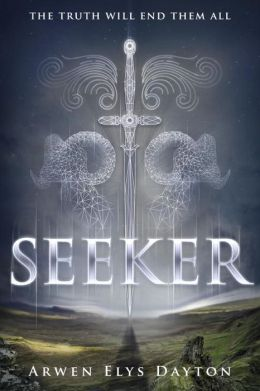 2015-02-17-weekly-book-giveaway-seeker-by-arwen-elys-dayton