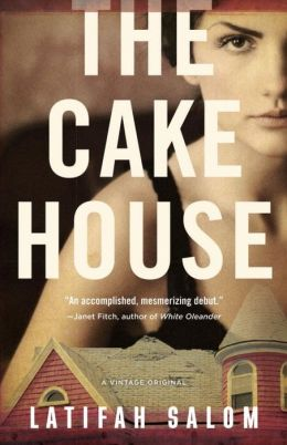 2015-03-09-the-cake-house-by-latifah-salom