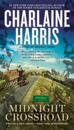 2015-03-23-weekly-book-giveaway-midnight-crossroad-by-charlaine-harris