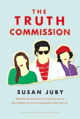 2015-03-30-weekly-book-giveaway-the-truth-commission-by-susan-juby