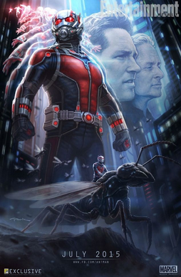 2015-04-14-they-cant-sell-us-a-black-widow-movie-but-they-can-sell-antman