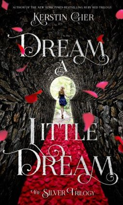 2015-04-20-weekly-book-giveaway-dream-a-little-dream-by-kerstin-gier