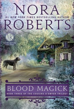 2015-05-08-blood-magick-by-nora-roberts