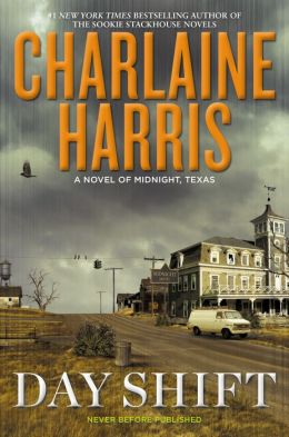 2015-05-11-weekly-book-giveaway-day-shift-by-charlaine-harris
