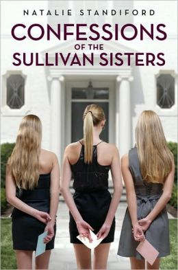 2015-06-01-weekly-book-giveaway-confessions-of-the-sullivan-sisters-by-natalie-standiford