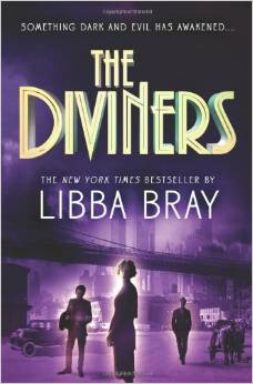 2015-07-20-the-diviners-by-libba-bray