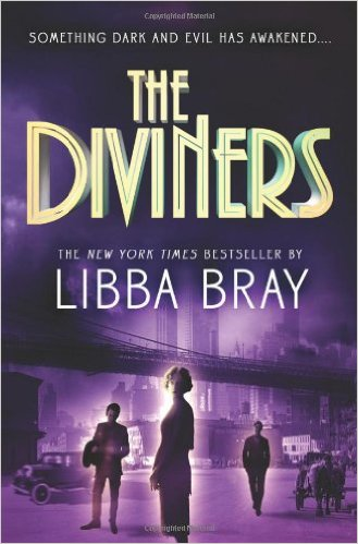 2015-07-20-weekly-book-giveaway-the-diviners-by-libba-bray