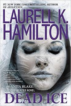 2015-07-27-dead-ice-by-laurell-k-hamilton