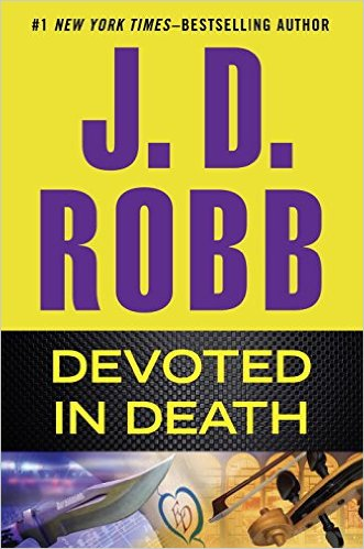 2015-09-06-devoted-in-death-by-jd-robb