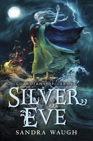 2015-09-08-weekly-book-giveaway-silver-eve-by-sandra-waugh