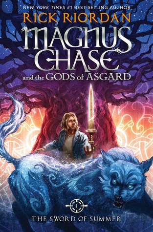 2015-10-05-weekly-book-giveaway-magnus-chase-and-the-gods-of-asgard-the-sword-of-summer-by-rick-riordan