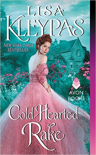 2015-10-26-weekly-book-giveaway-coldhearted-rake-by-lisa-kleypas