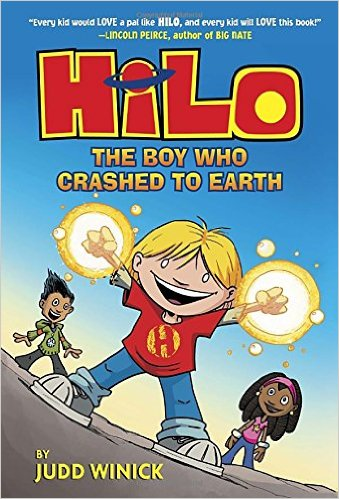 2015-11-09-weekly-book-giveaway-hilo-the-boy-who-crashed-to-earth-by-judd-winick