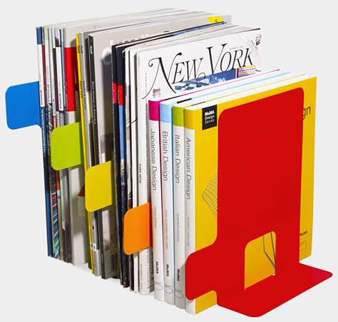 2015-12-01-holiday-gift-guide-idea-3-moma-bookends