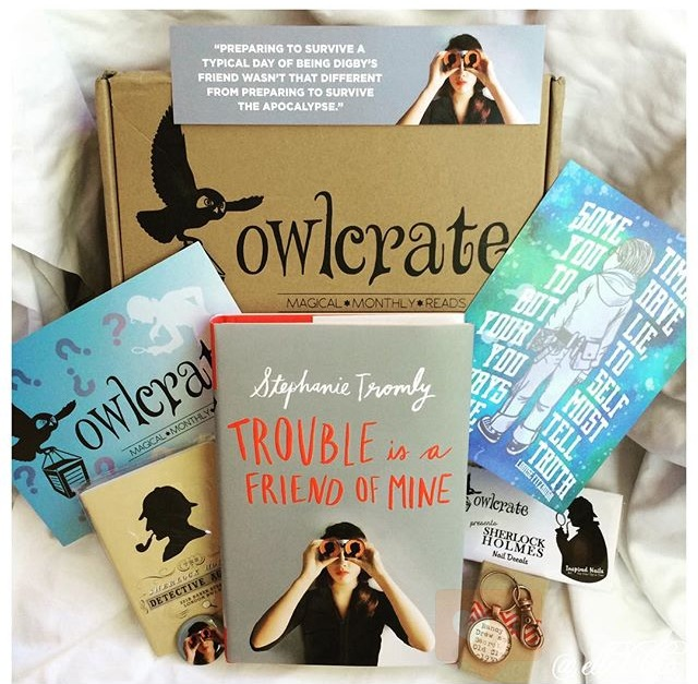 2015-12-03-holiday-gift-guide-idea-6-literary-subscription-boxes