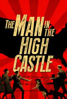 2015-12-14-the-man-in-the-high-castle-tv-adaptation-by-philip-k-dick