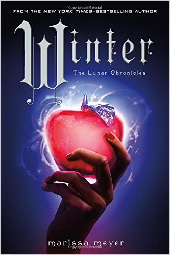 2015-12-21-weekly-book-giveaway-winter-by-marissa-meyer
