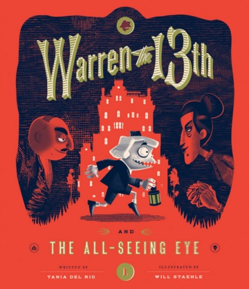 2015-12-29-warren-the-13th-and-the-all-seeing-eye-by-tania-del-rio-and-will-staehle
