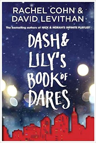 2016-01-04-weekly-book-giveaway-dash-lilys-book-of-dares-by-rachel-cohn-and-david-levithan