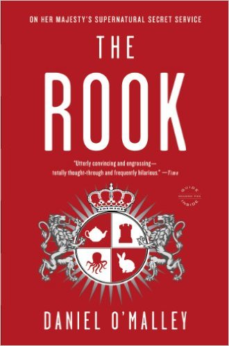 2016-01-11-weekly-book-giveaway-the-rook-by-daniel-omalley