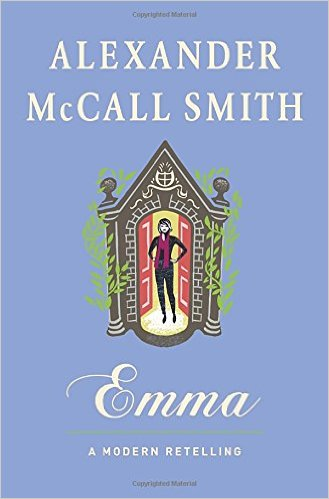 2016-01-19-emma-by-alexander-mccall-smith