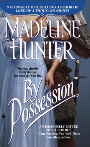 2016-01-25-weekly-book-giveaway-by-possession-by-madeline-hunter