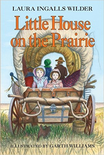 2016-01-26-little-house-on-the-prairie-the-movie