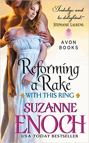 2016-02-16-weekly-book-giveaway-reforming-a-rake-with-this-ring-by-suzanne-enoch