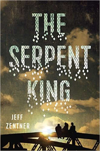 2016-04-11-weekly-book-giveaway-the-serpent-king-by-jeff-zentner