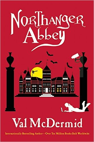 2016-04-18-weekly-book-giveaway-northanger-abbey-by-val-mcdermid