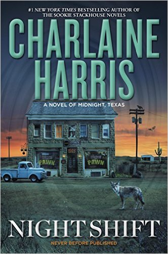 2016-04-25-night-shift-by-charlaine-harris